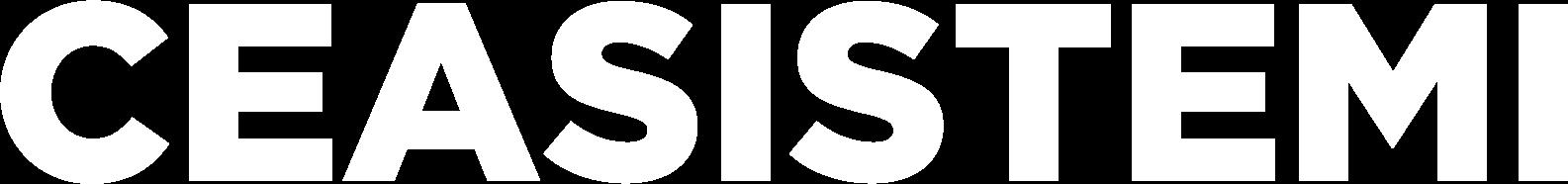 Cea sistemi logo