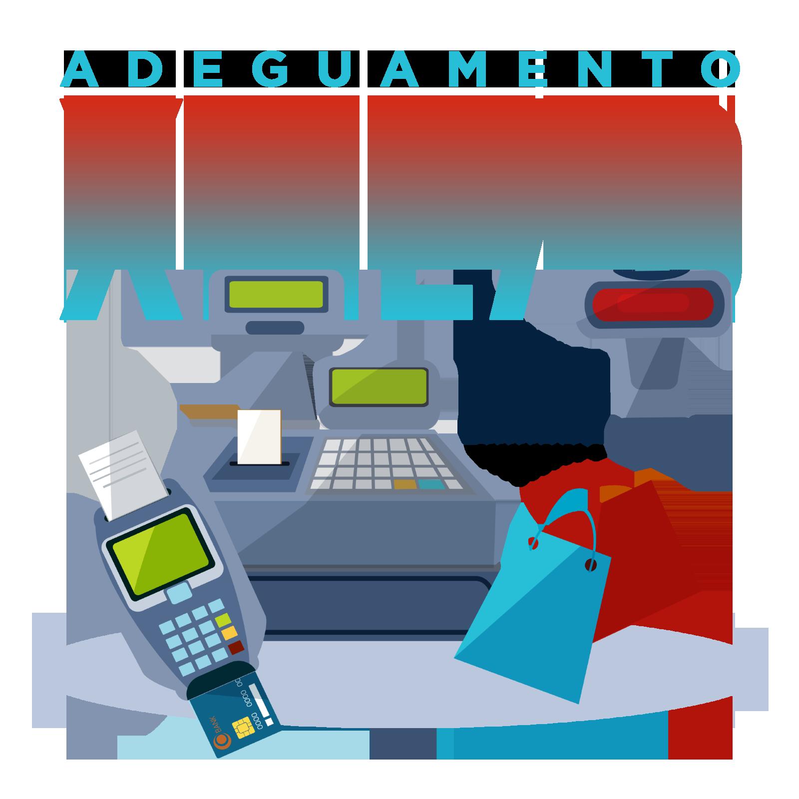 Ceasistemi news adeguamento XML7.0