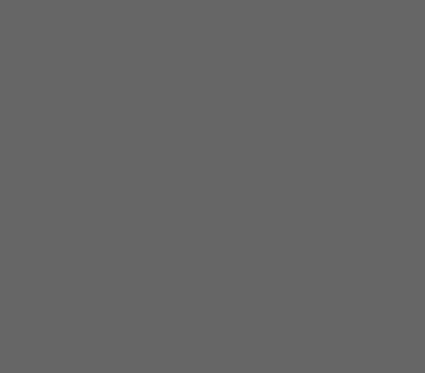 Immagine diamante